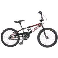 GT Dyno VFR BMX Bike