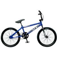GT Mach One Pro BMX Bike