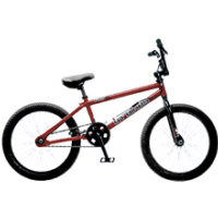 GT Fly BMX Bike