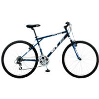 GT Palomar Mountain Bike