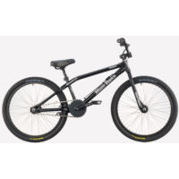 Haro Backtrail Cruiser (2003)