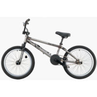 Haro Mirra Flair (2003)