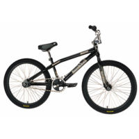 Haro Back Trail Cruiser (2001)