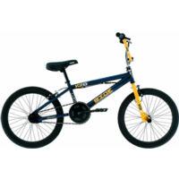 K2 Ride (2002)