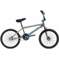 K2 Biker (2003)