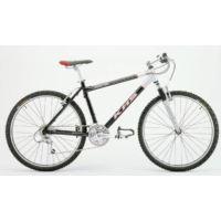KHS Alite 4000/LX (1999)