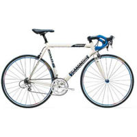 Cannondale R900 Si Double