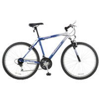 Mongoose Impasse All Terrain Bike Women
