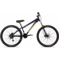 Norco One25 (2003)