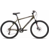 Norco Wolverine (2003)