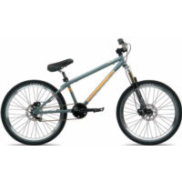 Norco Two50 (2003)