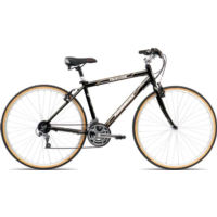 Norco Yorkville (2003)