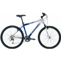 Raleigh M80 (2003)