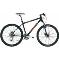 Raleigh Talus (2003)