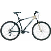 Raleigh M50 (2003)