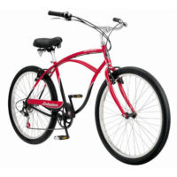 schwinn bikes specifications specifications page 5
