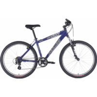 Specialized Hardrock (2003)