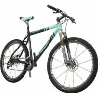 Bianchi Super Grizzly (2003)
