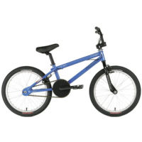 Specialized 415 StreetBoy (2003)