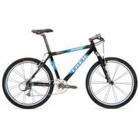 Trek 8500 R (2000)