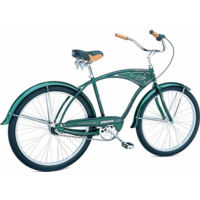 Electra Swing 3-Speed (2003)