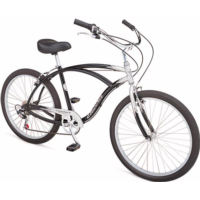 Electra Coaster Aluminum 7-Speed (2003)