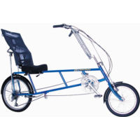 Sun Bicycles EZ-1 sc (2003)