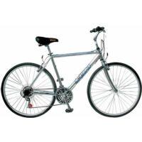Sun Bicycles Marathon (2002)