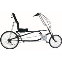 Sun Bicycles EZ-Sport (2003)