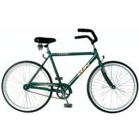 Sun Bicycles Boardwalk (2002)