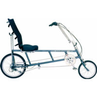 Sun Bicycles EZ-1 Lite (2003)