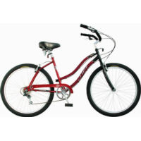 Sun Bicycles Retro-7 (2003)