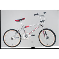 Redline Signature Comp (2001)