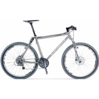 litespeed bikes specifications specifications page 4