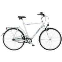 Kettler City Comfort Bike - Men