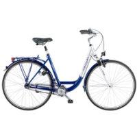 Kettler City Hopper Comfort Bike - Women