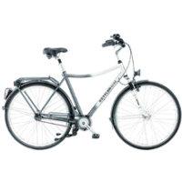 Kettler Elegance Comfort Bike - Men