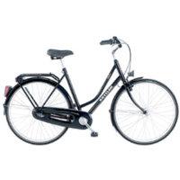 Kettler Delta Comfort Bike - Women