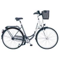Kettler Elegance Comfort Bike - Women