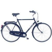 Kettler Delta Comfort Bike - Men
