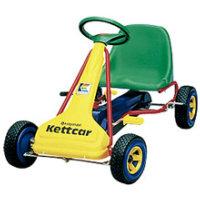 Kettler PS KET Kabrio Kettcar 8857-090