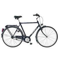Kettler Jan 5 Speed Comfort Bike Men