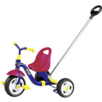 Kettler PS KET Happy Kettrike 8838-190