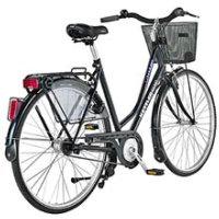 Kettler Antje Bike Womens KF229-500