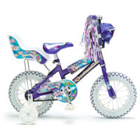 Roadmaster Butterfly Summer Bike