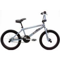 Hoffman Bikes Hoffman 900 (2002)