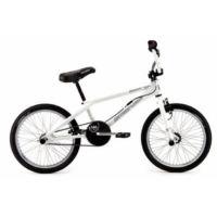 Hoffman Bikes Star Condor (2001)