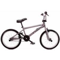 Hoffman Bikes Pro Kagy (2002)