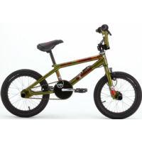 Hoffman Bikes Condor 16 (2003)