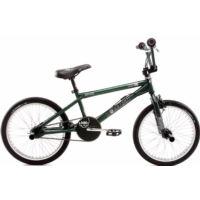 Hoffman Bikes Star Kagy (2002)